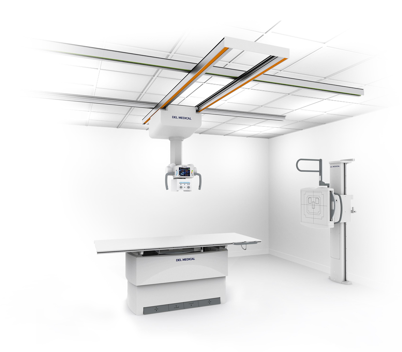 OTC15T Fade System Room Image